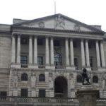 Au tour de la banque d'Angleterre d'afficher un ton agressif