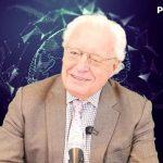 Charles Gave: 2018, vers une nouvelle crise financière ?