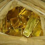 Ruée vers l'or russe: d'importants stocks de métaux précieux trouvés en Bachkirie