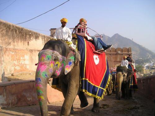 """Charles Sannat: """"L'Inde secouée par une fraude bancaire géante !!"""""""
