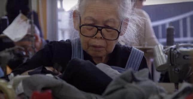 Le plus gros fonds de pension de la planète, le japonais GPIF, qui gère les retraites de millions de fonctionnaires, a perdu 168 milliards $ au 1er Trimestre !