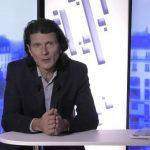 La prochaine crise sera-t-elle pire que la précédente ?… Avec Olivier Passet