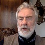 """Paul Jorion: """"Une crise obligataire va nécessairement avoir lieu !"""""""