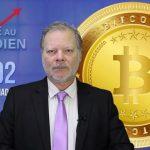 Philippe Béchade: Séance du Lundi 19 Février 2018: «Le DOW ou les Cryptos ?»
