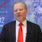 Philippe Béchade: Séance du Mardi 06 Février 2018: «Un petit creux ou un gros manque d'appétit ?»