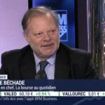 """Philippe Béchade: """"Attention, les titres achetés à crédit sur les marchés ont atteint un sommet historique !"""""""