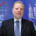 """Philippe Béchade: Séance du Jeudi 08 Février 2018: """"La volatilité à 50 ? Non, c'était pour de rire …"""""""