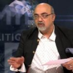 TVLibertés: Politique & éco N°157 avec Pierre Jovanovic: La France, une république bancaire