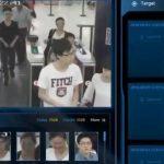Chine: tous filmés, tous identifiés !