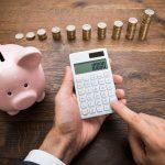 Nicolas Perrin: La rémunération de l'épargne sans risque va-t-elle bientôt remonter ?