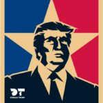 Bill Bonner: Marché obligataire: ce que le président Trump ne calculera pas