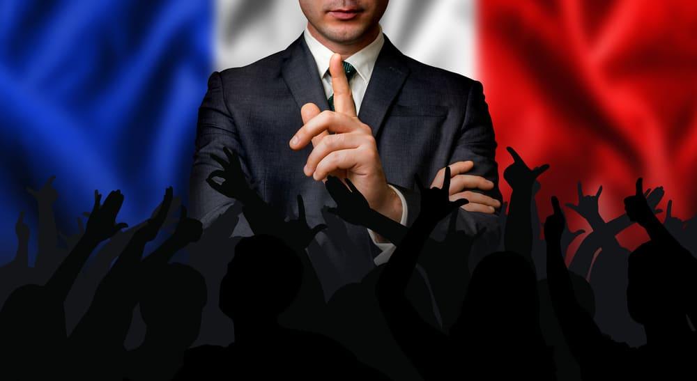Nicolas Perrin: Les politiques nous prennent-ils vraiment au sérieux ?