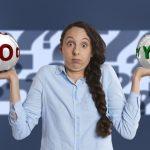 Le dilemme de la FED: il n'y a pas de bon choix