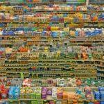 La reprise ? Quelle reprise ? Nouveau recul de la consommation des ménages en janvier !
