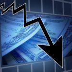 Faut-il prendre au sérieux la menace d'une déflation ?