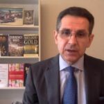 Dan Popescu: La guerre de l'or, des devises et maintenant les guerres commerciales.