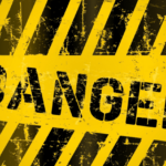 L'inquiétude des autorités face aux placements risqués… en assurance-vie !