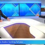 Pourquoi le shadow banking fait peur…