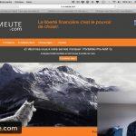 E-meute.com: Martin Prescott: «Entre Fonds de pension en faillite et marchés frileux.»