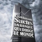 "Charles Sannat: ""Goldman Sachs optimiste pour l'or !!"""