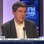 Jacques Sapir: Italie: Ce qui avait déjà été annoncé par le Brexit continue de s'amplifier