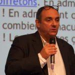 Fin du système monétaire et dette avec Olivier Delamarche et Philippe Béchade.