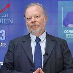 Philippe Béchade: Séance du Lundi 05 Mars 2018: «Faut-il croire aux Ides de mars»