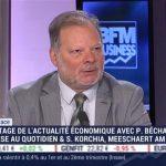 Philippe Béchade: «Comment la Fed va faire pour appâter les créanciers des USA avec une dette de plus de 21.000 milliards $ ?»