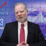 """Philippe Béchade – Séance du Vendredi 23 Mars 2018: """"La purge, et si ce n'était que le début … ?"""""""