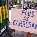"""Charles Sannat: """"Un choc pétrolier en 2020 prévu par l'AIE"""""""