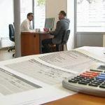 France: Consommation: Toujours plus fort ! Une banque propose un prêt sur 35 ans…