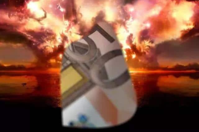 """Charles Sannat: """"L'euro a déjà éclaté. La Banque de France détient 20 % de la dette française !!!"""""""