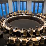 """Charles Sannat: """"La BCE recule en rase campagne contre les prêts non remboursés !"""""""