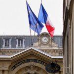 Pour la Banque de France 7 % des PGE pourraient ne pas être remboursés !