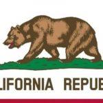 Voilà pourquoi les gens fuient en masse l'enfer de la Californie – Attention, vidéo choc !