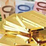 Cours de l'or, bientôt le bout du tunnel en attendant… la hausse ?