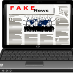 Nicolas Perrin: Media, justice: l'indépendance se meurt
