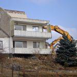 "Charles Sannat: ""L'immobilier vacille !"""