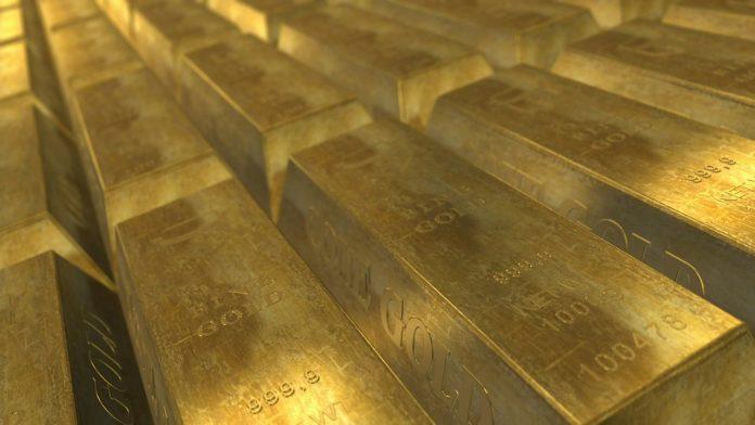 Pourquoi le chaos géopolitique n'a pas d'impact sur l'or ?