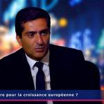 """Marc Touati: """"Attention au risque de correction pour les investisseurs"""""""
