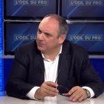 """Olivier Delamarche: """"Y a pas de plan B… Les banques centrales sont condamnées à imprimer ad vitam aeternam !"""""""