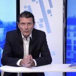 Mini-krach, krach rampant ou Big One ?… Avec Olivier Passet