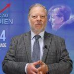 Philippe Béchade: «La légende de la correction qui ne vient jamais …»