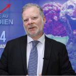 Philippe Béchade – Séance du Jeudi 05 Avril 2018: «Une guerre commerciale peut en cacher une autre …»