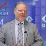 Philippe Béchade – Séance du Jeudi 12 Avril 2018: «En avril, ne te découvre pas d'un baril»