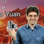 Le Pétro Yuan – convertible en or ?