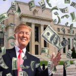 La folie économique de Trump va provoquer une récession, selon Paul Fisher