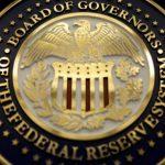 USA: la FED maintient ses taux, inflation symétrique !