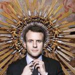 Charles Sannat: «Merci qui ? Merci Macron ! Fin des 35h chez PSA»