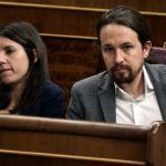 Charles Sannat: «Crise politique en Espagne. On peut être riche avec le pognon des autres !!»